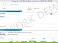 Richiesta assistenza redazione - neWork ®