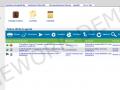 Desktop - neWork ®