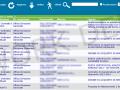 Elenco Documenti - neWork ®